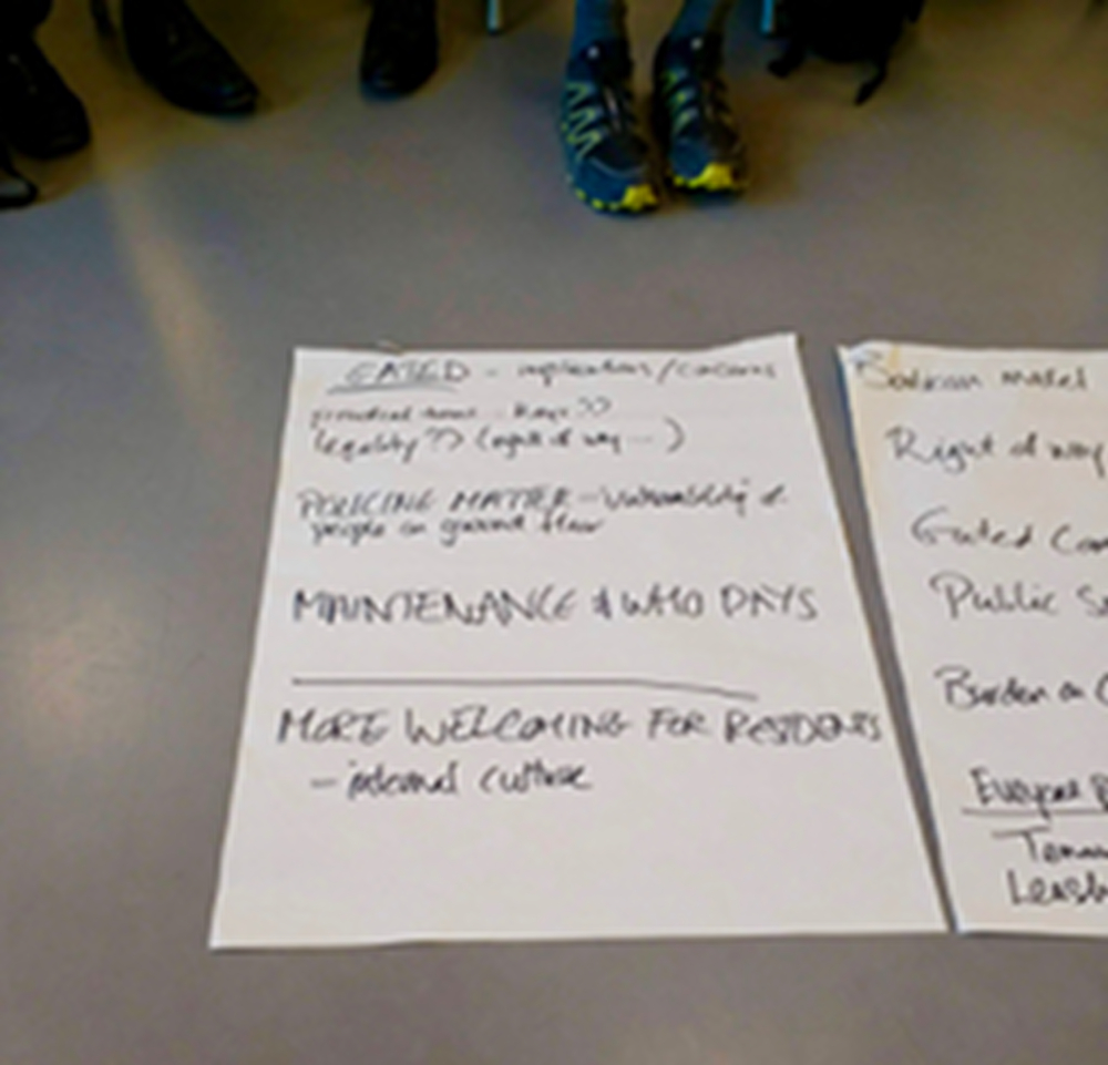 meeting-flipchart-notes