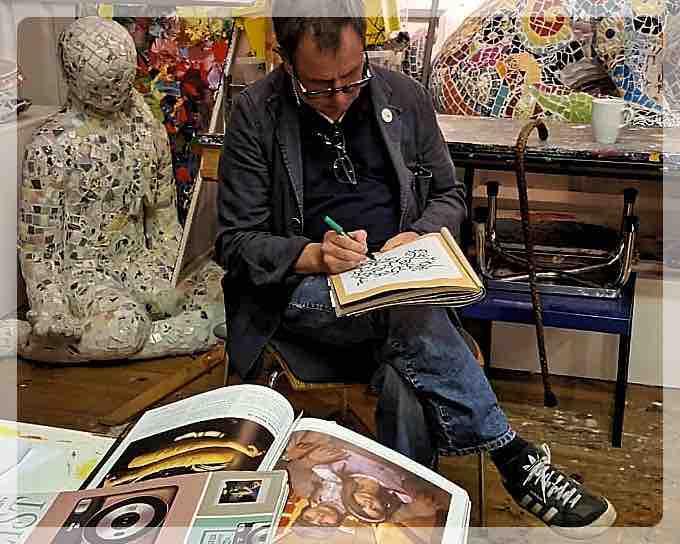 artist-billy-headway-east-london