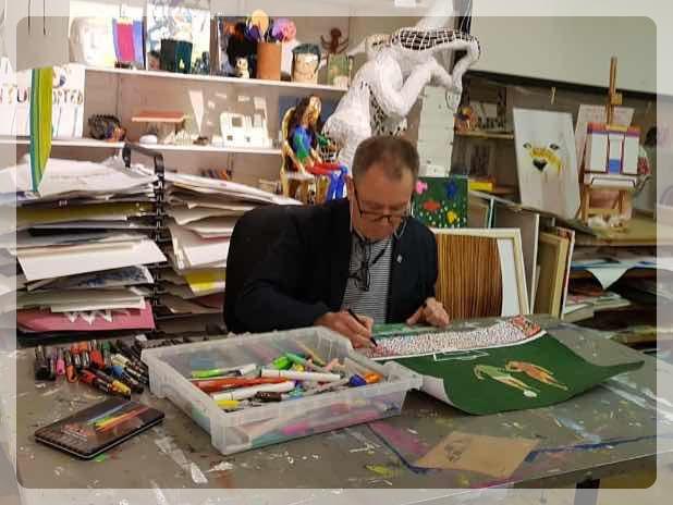 artist-studio-billy-mann