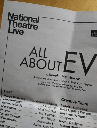 all-about-eve-stage-flyer