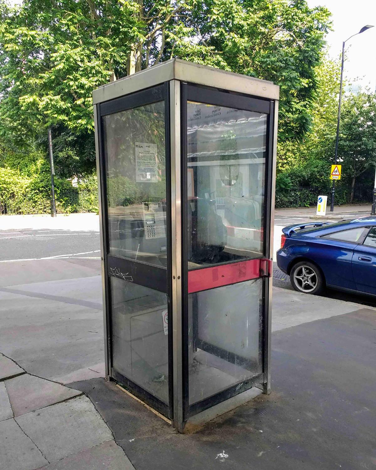 phone-box-fann-street-ec1