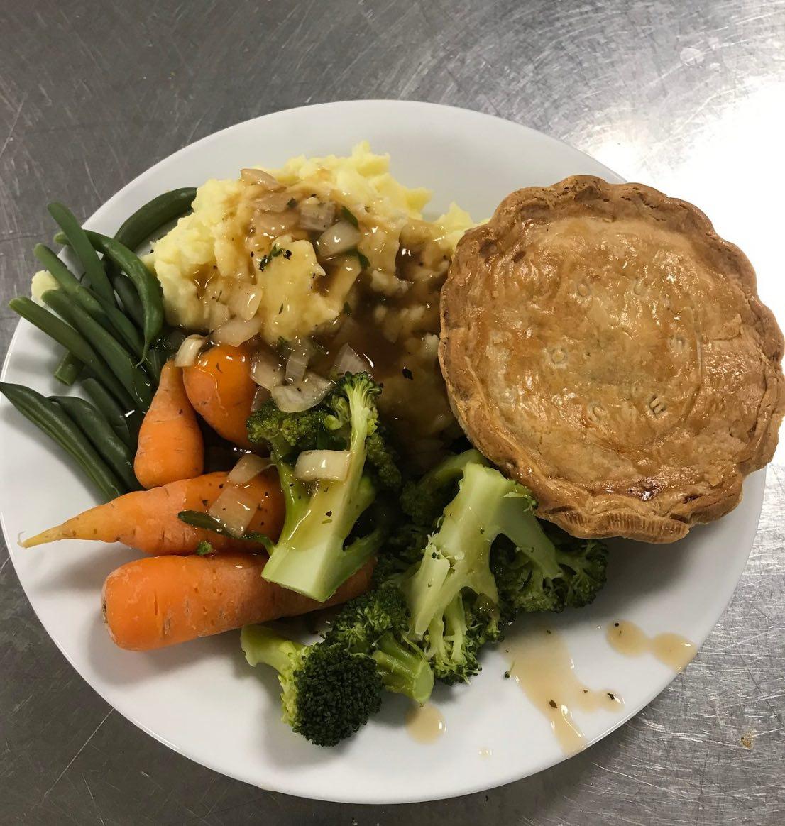 pie-veg-plate