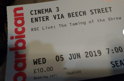 taming-shrew-barbican-ticket
