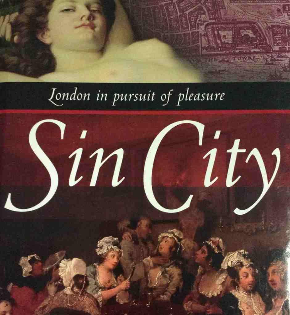sin-city-book