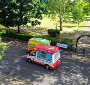 ice-cream-vans