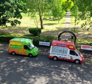 ive-cream-vans