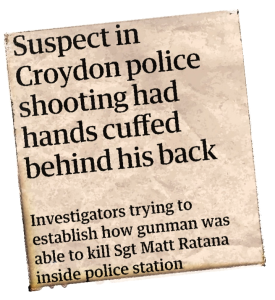 Crime-headline-clipping