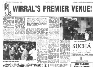 Old-Wirral-newspaper-clipping