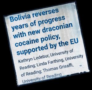 Bolivia-headline