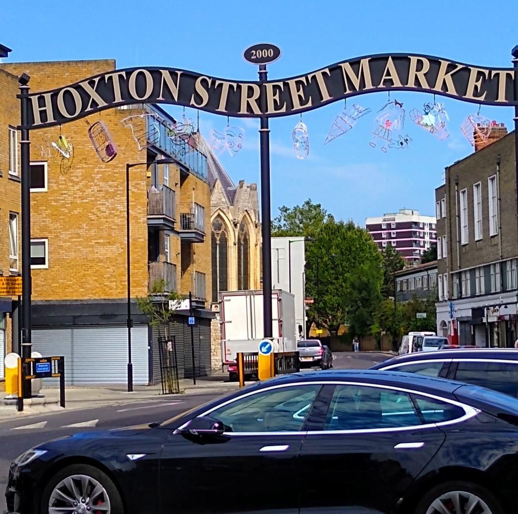 Hoxton-street-market