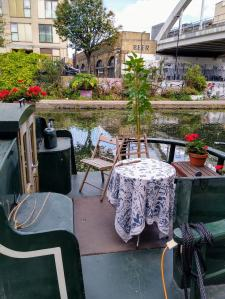 Canal-boat-deck