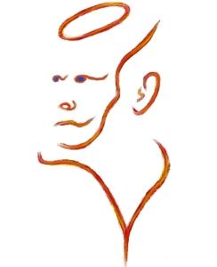 Toyin-illustration