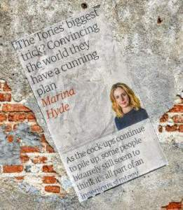 Marina-Hyde-illustration