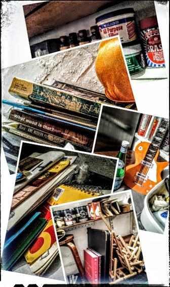 Workshop-photo-montage