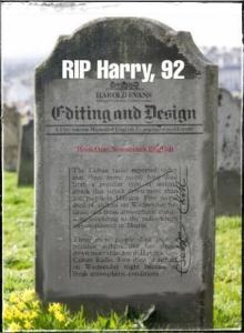 Harry-Evans-grave-illustration