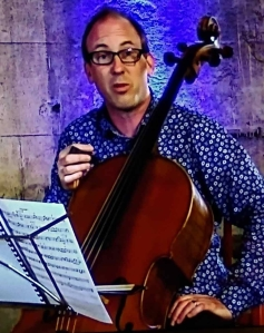 Modulist-cellist-nick