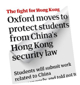 China-oxford-students-headline