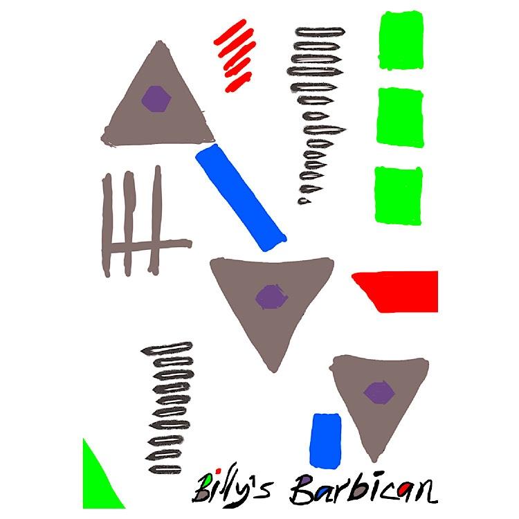 Abstract-painting-barbican
