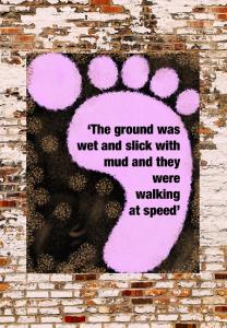 Prehistoric-footprint-illustration