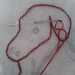 Stitchwork-dogs-face