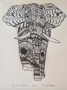 Elephant-sam-jevon