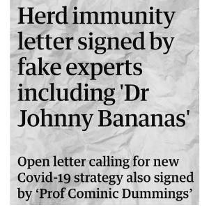Guardian-headline-screenshot