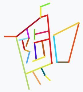 Abstract-illustration-walthamstow