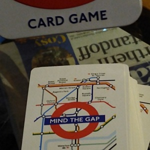 Mind-the-gap-card-game